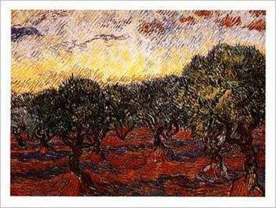 https://imgc.artprintimages.com/img/print/the-olive-grove-c-1889_u-l-e5uqu0.jpg?p=0