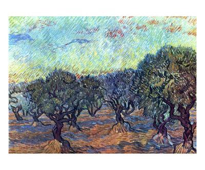 https://imgc.artprintimages.com/img/print/the-olive-grove-c-1889_u-l-f1kqgb0.jpg?p=0