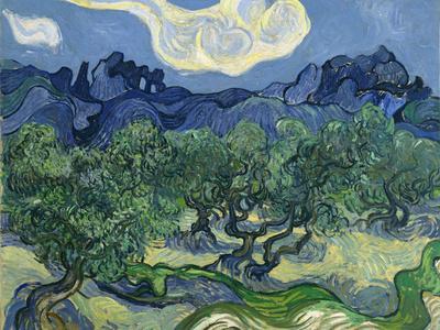 https://imgc.artprintimages.com/img/print/the-olive-trees-1889_u-l-puuk3o0.jpg?p=0