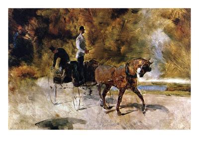https://imgc.artprintimages.com/img/print/the-one-horse-carraige_u-l-pgjv710.jpg?p=0
