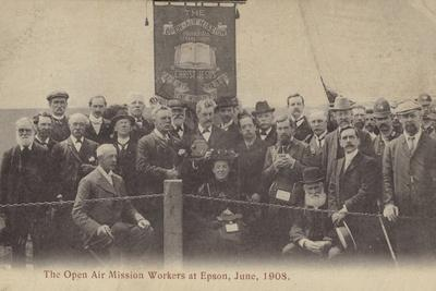 https://imgc.artprintimages.com/img/print/the-open-air-mission-workers-at-epsom-races-surrey-june-1908_u-l-ppxvgb0.jpg?p=0