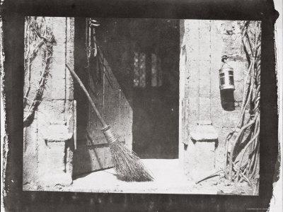 https://imgc.artprintimages.com/img/print/the-open-door-march-1843_u-l-p56oqs0.jpg?p=0
