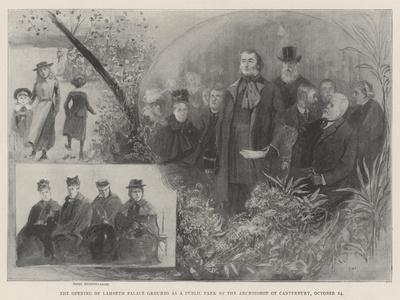 https://imgc.artprintimages.com/img/print/the-opening-of-lambeth-palace-grounds-as-a-public-park-by-the-archbishop-of-canterbury-24-october_u-l-pumy9u0.jpg?p=0