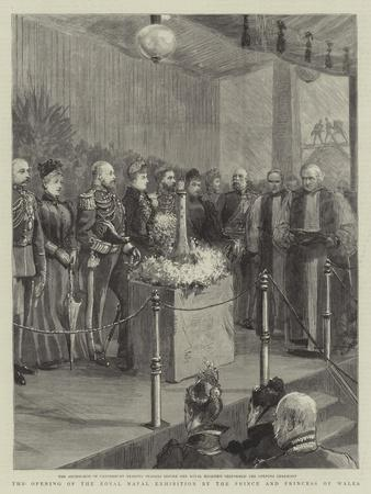 https://imgc.artprintimages.com/img/print/the-opening-of-the-royal-naval-exhibition-by-the-prince-and-princess-of-wales_u-l-pv43vo0.jpg?p=0