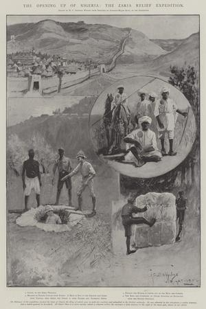 https://imgc.artprintimages.com/img/print/the-opening-up-of-nigeria-the-zaria-relief-expedition_u-l-pumogo0.jpg?p=0