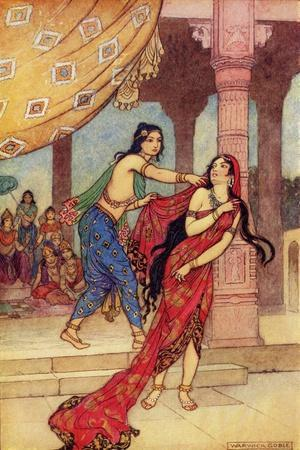 https://imgc.artprintimages.com/img/print/the-ordeal-of-queen-draupadi_u-l-pq0e7q0.jpg?p=0