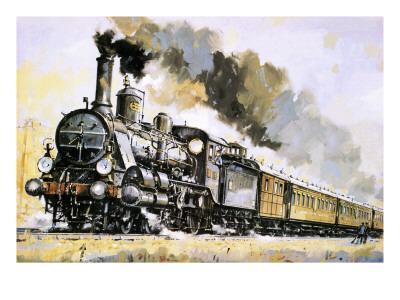Oriental Express Promo Code