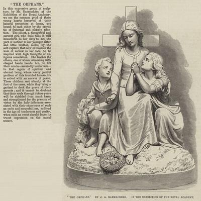 https://imgc.artprintimages.com/img/print/the-orphans-by-j-a-raemackers-in-the-exhibition-of-the-royal-academy_u-l-pvgr0i0.jpg?p=0
