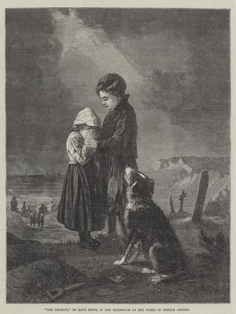 https://imgc.artprintimages.com/img/print/the-orphans_u-l-pw0yk80.jpg?p=0
