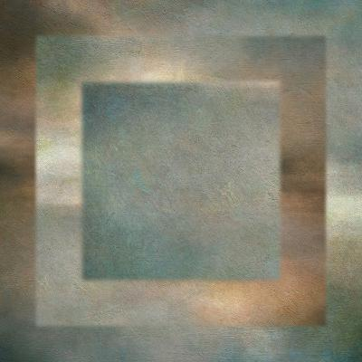 The Other Side Of The Mind-Doug Chinnery-Photographic Print