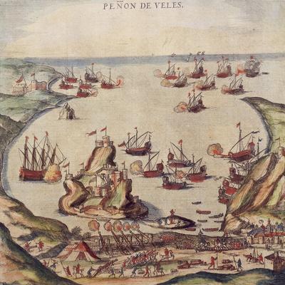 https://imgc.artprintimages.com/img/print/the-ottoman-corsair-khayr-al-din-barbarossa-against-charles-v-s-army-1535_u-l-pomdu90.jpg?p=0