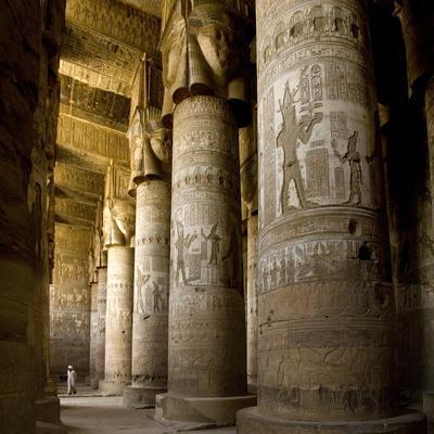 https://imgc.artprintimages.com/img/print/the-outer-hypostyle-hall-in-the-temple-of-hathor-dendera-necropolis-qena_u-l-pslzro0.jpg?p=0