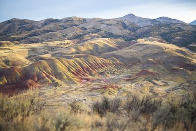 https://imgc.artprintimages.com/img/print/the-painted-hills-in-the-john-day-fossil-beds-national-monument-in-eastern-oregon_u-l-q19o5vr0.jpg?p=0