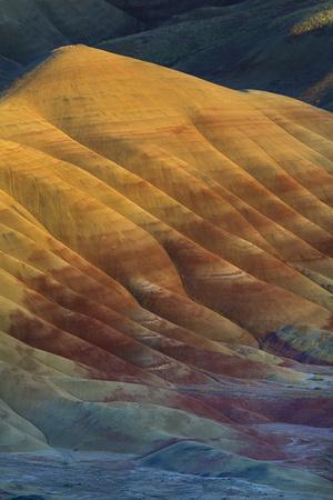 https://imgc.artprintimages.com/img/print/the-painted-hills-john-day-fossil-beds-national-monument-oregon-usa_u-l-pn698c0.jpg?p=0