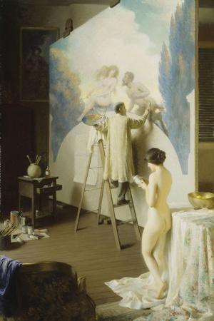 https://imgc.artprintimages.com/img/print/the-painter-1913_u-l-ppm6360.jpg?p=0