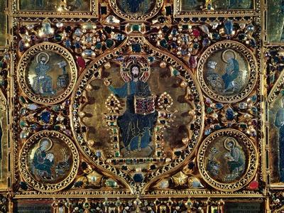 https://imgc.artprintimages.com/img/print/the-pala-d-oro-detail-of-christ-in-majesty-with-the-evangelists_u-l-pcd02e0.jpg?p=0