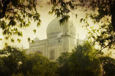 The Palace of the Crown-Viviane Fedieu Daniel-Photographic Print