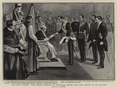 https://imgc.artprintimages.com/img/print/the-papal-jubilee-lord-denbigh-handing-an-autograph-letter-from-king-edward-to-his-holiness_u-l-pv4cyc0.jpg?p=0