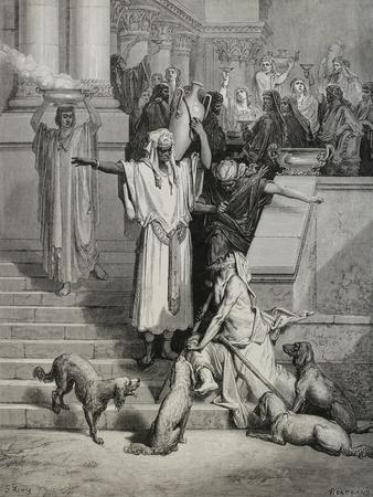 https://imgc.artprintimages.com/img/print/the-parable-of-jesus-the-rich-man-and-lazarus-gospel-of-luke-by-gustave-dore_u-l-pv4tm00.jpg?p=0