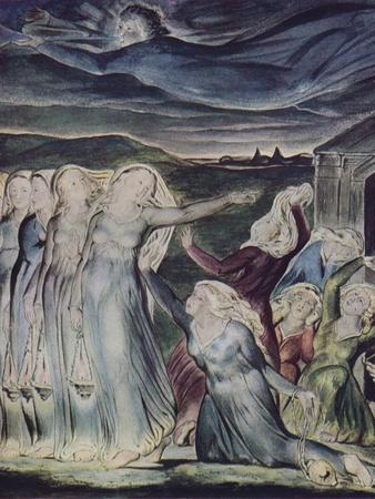 https://imgc.artprintimages.com/img/print/the-parable-of-the-wise-and-foolish-virgins-c1800_u-l-q1efnxh0.jpg?artPerspective=n