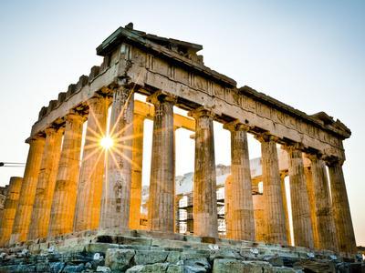 https://imgc.artprintimages.com/img/print/the-parthenon-acropolis-athens-greece_u-l-pxt4fy0.jpg?p=0