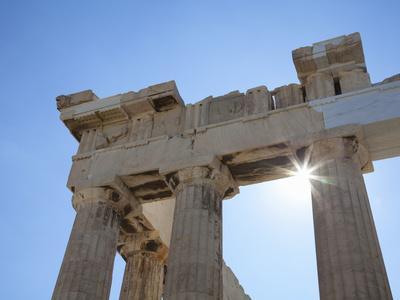 https://imgc.artprintimages.com/img/print/the-parthenon-on-the-acropolis-unesco-world-heritage-site-athens-greece-europe_u-l-pfvelt0.jpg?p=0