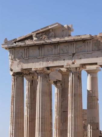 https://imgc.artprintimages.com/img/print/the-parthenon-on-the-acropolis-unesco-world-heritage-site-athens-greece-europe_u-l-pfvene0.jpg?p=0