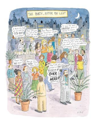 https://imgc.artprintimages.com/img/print/the-party-after-you-left-new-yorker-cartoon_u-l-pgqnfh0.jpg?p=0
