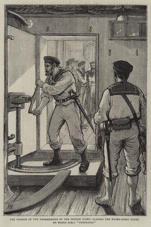 https://imgc.artprintimages.com/img/print/the-passage-of-the-dardanelles-by-the-british-fleet_u-l-pupf4n0.jpg?p=0