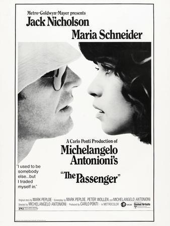 https://imgc.artprintimages.com/img/print/the-passenger-1975-professione-reporter_u-l-q12z09p0.jpg?p=0