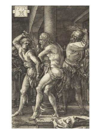https://imgc.artprintimages.com/img/print/the-passion-of-christ-1507-1513-the-flagellation_u-l-pbo87h0.jpg?p=0