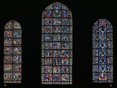 https://imgc.artprintimages.com/img/print/the-passion-the-nativity-and-the-tree-of-jesse-lancet-windows-in-the-west-facade-12th-century_u-l-op3b40.jpg?p=0