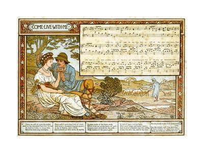https://imgc.artprintimages.com/img/print/the-passionate-shepherd-to-his-love-song-illustration-from-pan-pipes-a-book-of-old-songs_u-l-plr5bc0.jpg?p=0