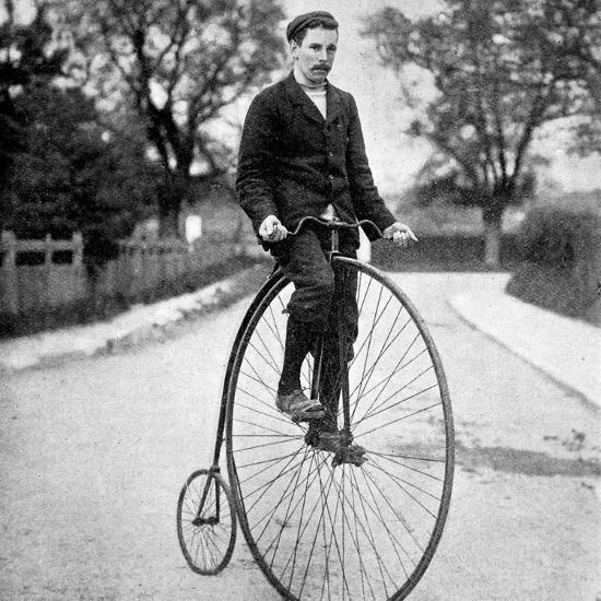 the-penny-farthing-or-ordinary-bicycle-o