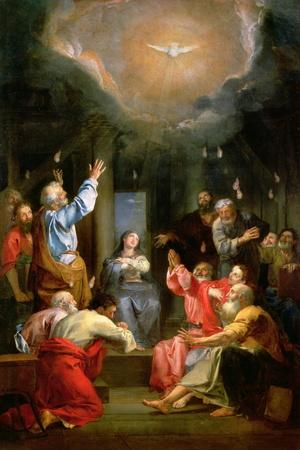 https://imgc.artprintimages.com/img/print/the-pentecost_u-l-pw9acx0.jpg?p=0