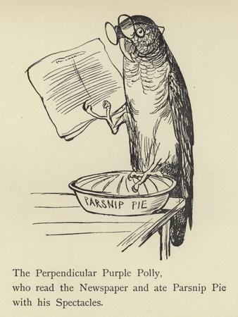 https://imgc.artprintimages.com/img/print/the-perpendicular-purple-polly_u-l-ppdktg0.jpg?p=0