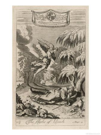 https://imgc.artprintimages.com/img/print/the-persecuted-prophet-elijah-is-protected-by-an-angel-who-brings-him-food-and-drink_u-l-osenj0.jpg?p=0