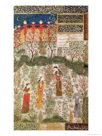 https://imgc.artprintimages.com/img/print/the-persian-prince-humay-meeting-the-chinese-princess-humayun-in-a-garden-circa-1450_u-l-on4dp0.jpg?p=0