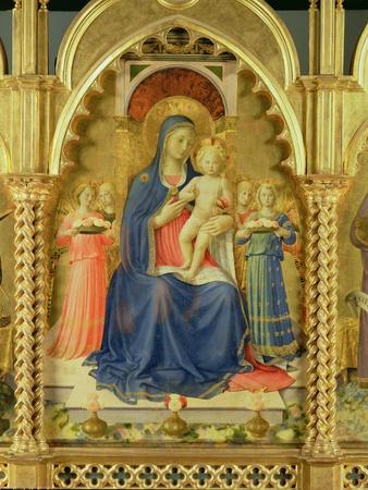 https://imgc.artprintimages.com/img/print/the-perugia-altarpiece-central-panel-depicting-the-madonna-and-child_u-l-og0ws0.jpg?p=0