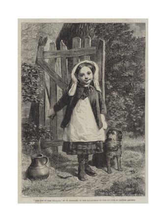 https://imgc.artprintimages.com/img/print/the-pet-of-the-village_u-l-puvf3b0.jpg?p=0