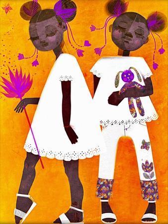 https://imgc.artprintimages.com/img/print/the-petite-twins_u-l-q1gucni0.jpg?artPerspective=n