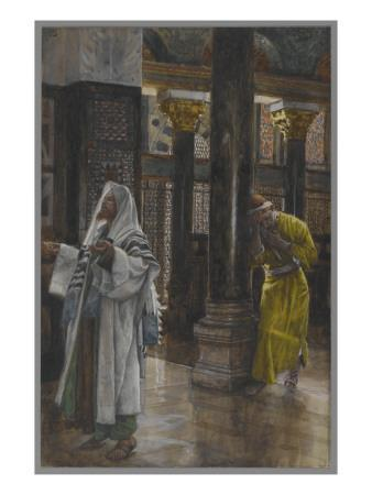 https://imgc.artprintimages.com/img/print/the-pharisee-and-the-publican-illustration-from-the-life-of-our-lord-jesus-christ-1886-94_u-l-pcbq140.jpg?p=0