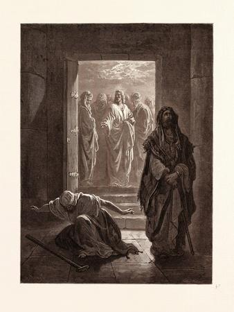 https://imgc.artprintimages.com/img/print/the-pharisee-and-the-publican_u-l-pum7jz0.jpg?p=0