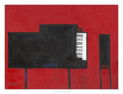 https://imgc.artprintimages.com/img/print/the-piano_u-l-f8swxo0.jpg?p=0