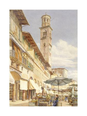 https://imgc.artprintimages.com/img/print/the-piazza-delle-erbe-verona-june-september-1884-watercolour-over-graphite-on-wove-paper_u-l-puk6gh0.jpg?p=0