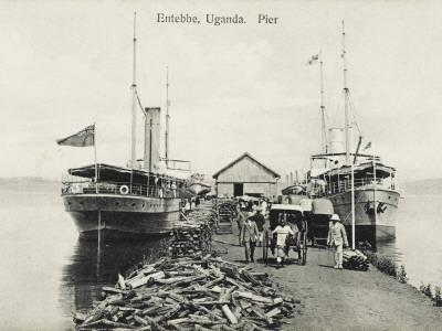 https://imgc.artprintimages.com/img/print/the-pier-at-entebbe-uganda-lake-victoria_u-l-q1087tb0.jpg?p=0