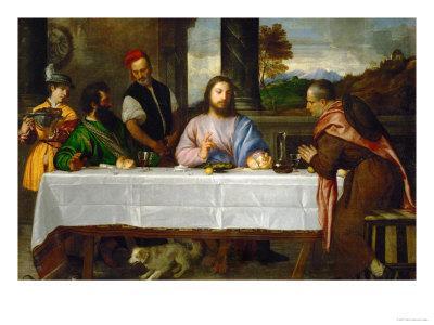 https://imgc.artprintimages.com/img/print/the-pilgrims-at-emmaus-1535_u-l-p153jg0.jpg?p=0