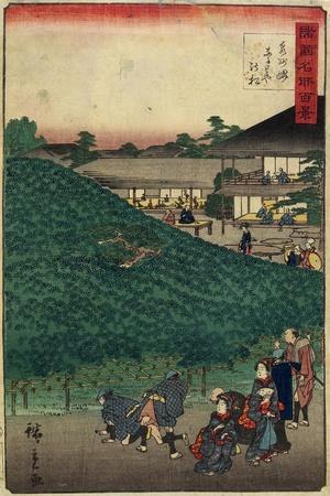 https://imgc.artprintimages.com/img/print/the-pine-tree-of-naniwaya-in-sakai-of-senshu-province-september-1859_u-l-punp510.jpg?p=0