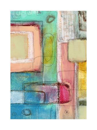 https://imgc.artprintimages.com/img/print/the-pink-crayon_u-l-q1bxcbp0.jpg?p=0