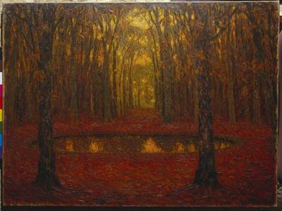 https://imgc.artprintimages.com/img/print/the-pond-at-versailles-in-autumn-1916_u-l-pceqqx0.jpg?p=0